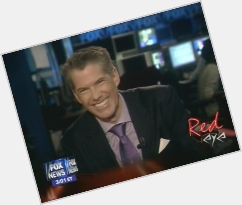 "<a href=""/hot-men/mike-baker/where-dating-news-photos"">Mike Baker</a>"
