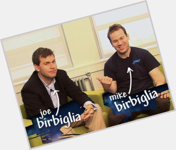 Mike Birbiglia marriage 3.jpg