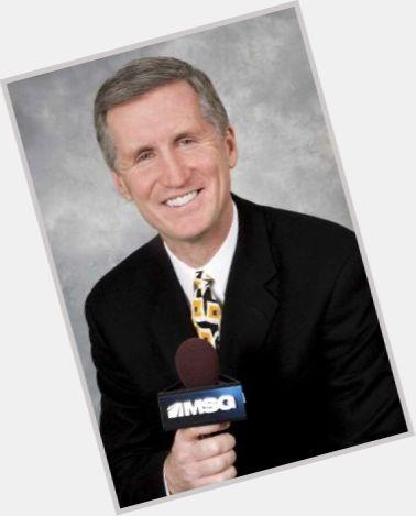 Mike Breen new pic 1.jpg