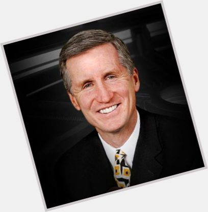 Mike Breen birthday 2015