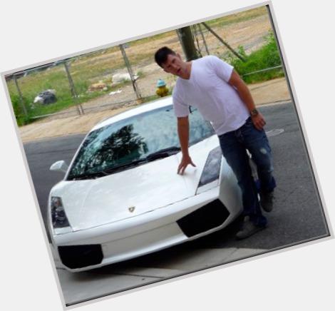 Mike Car dating 2.jpg