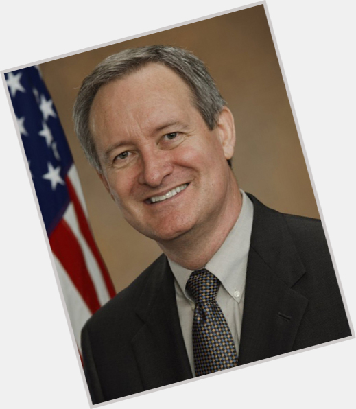 Mike Crapo birthday 2015