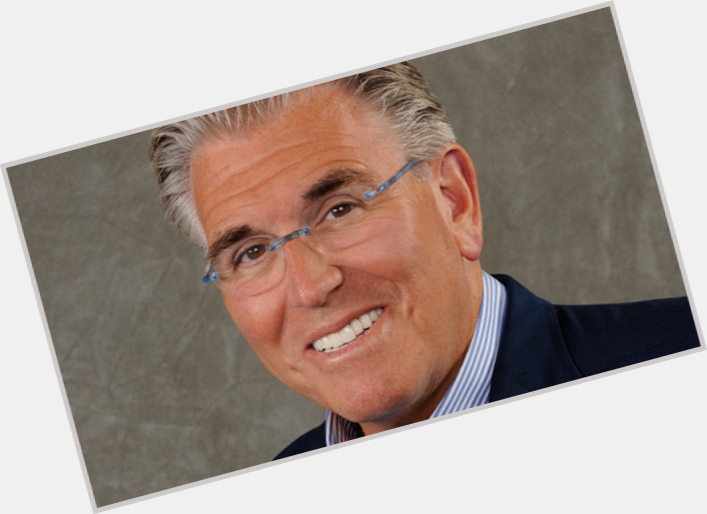 Mike Francesa birthday 2015