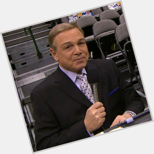 Mike Fratello new pic 1