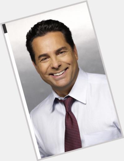 Mike Galanos sexy 0.jpg