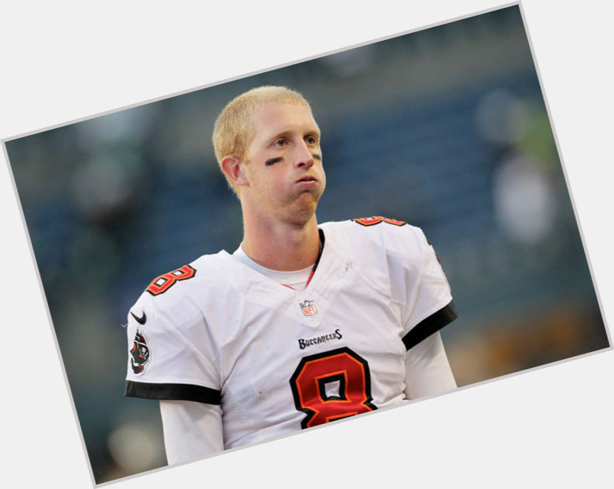 Mike Glennon birthday 2015