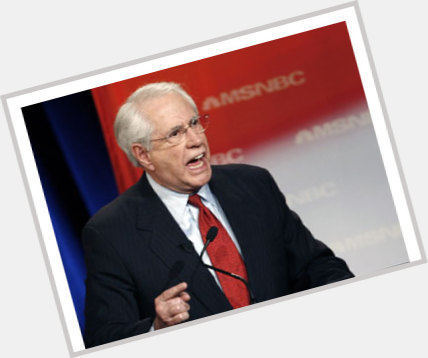 "<a href=""/hot-men/mike-gravel/where-dating-news-photos"">Mike Gravel</a>"