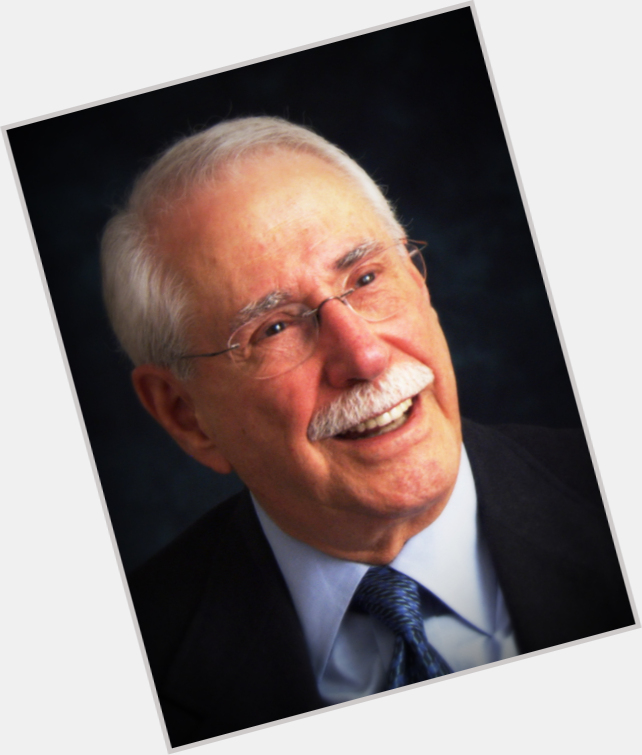 Mike Gravel birthday 2015
