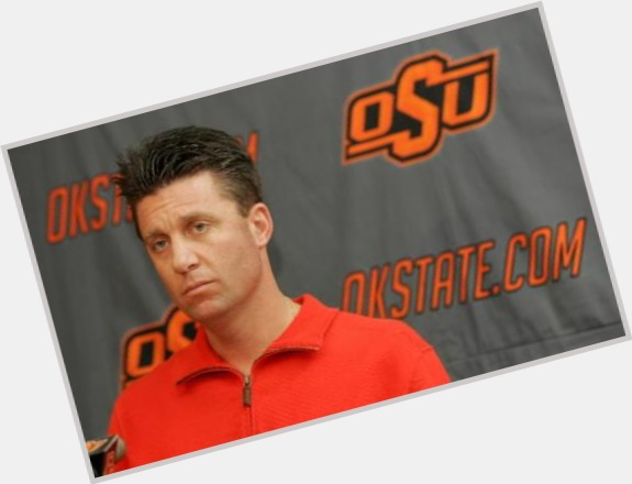 Mike Gundy new pic 1