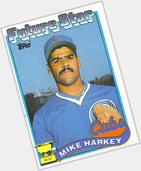 "<a href=""/hot-men/mike-harkey/where-dating-news-photos"">Mike Harkey</a>"