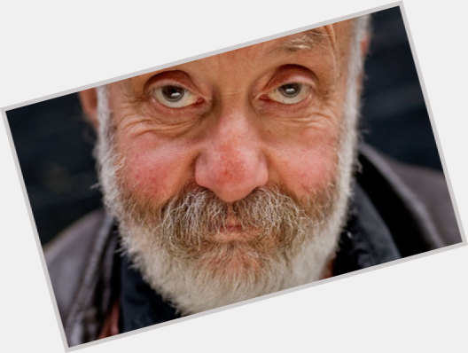 """<a href=""""/hot-men/mike-leigh/is-he-still-alive-lee-boxer-life-sweet"""">Mike Leigh</a>"""