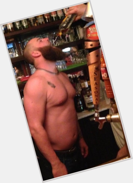 Mike Napoli new pic 7.jpg