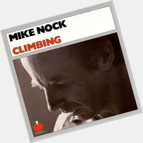 Mike Nock exclusive hot pic 3.jpg