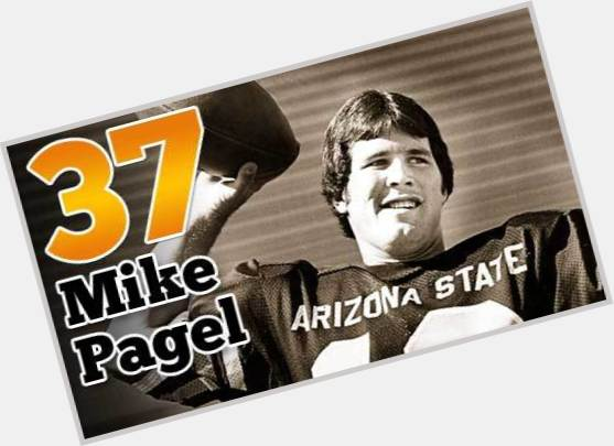 Mike Pagel new pic 1.jpg