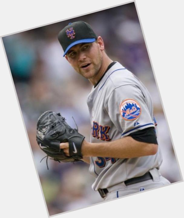 Mike Pelfrey birthday 2015