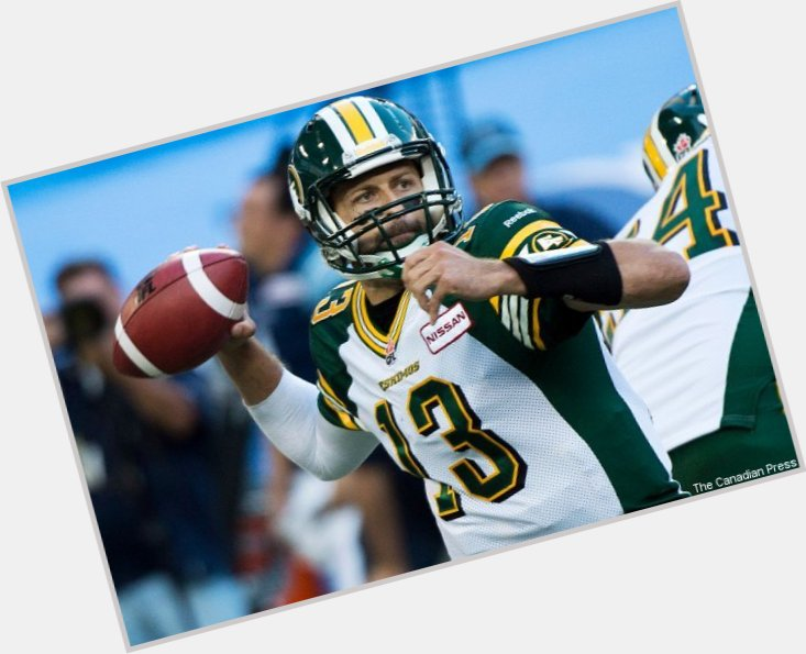 """<a href=""""/hot-men/mike-reilly/is-he-injury-married"""">Mike Reilly</a>"""