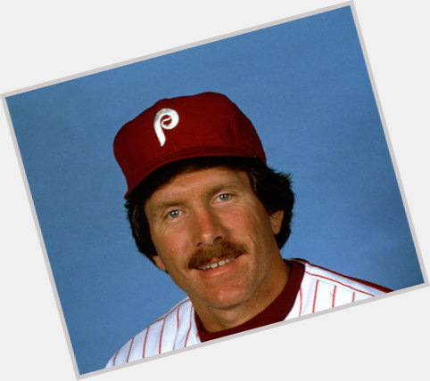 Mike Schmidt new pic 1.jpg