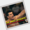 "<a href=""/hot-men/mike-sharpe/where-dating-news-photos"">Mike Sharpe</a>"