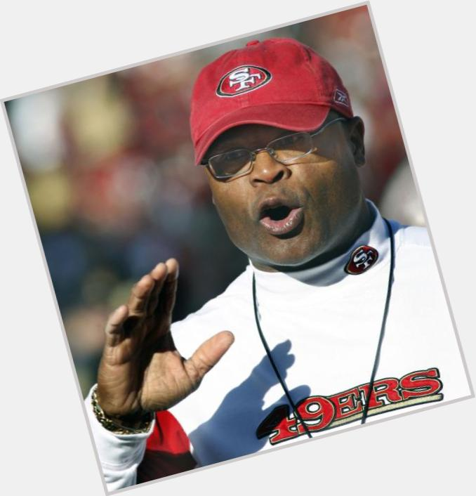 Mike Singletary new pic 1
