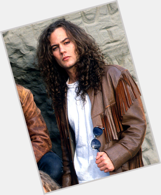 Mike Starr new pic 1