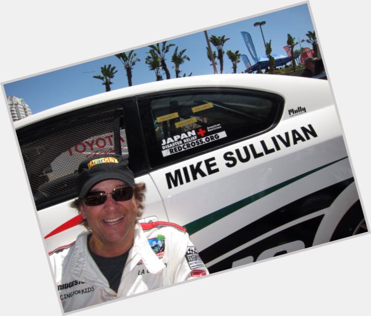 Mike Sullivan sexy 3.jpg