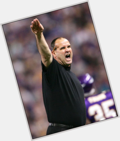 Mike Tice body 5.jpg