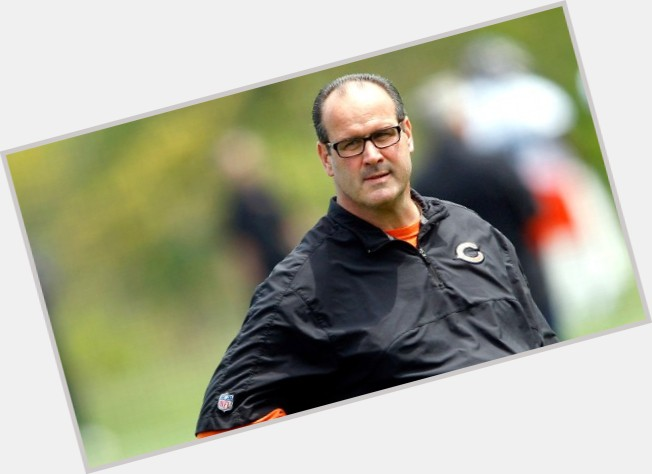 Mike Tice new pic 1.jpg