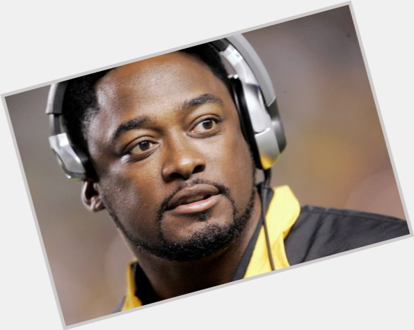 Mike Tomlin birthday 2015