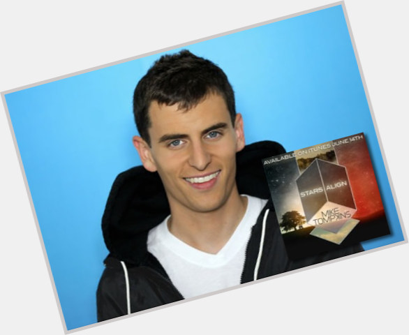 Mike Tompkins body 3