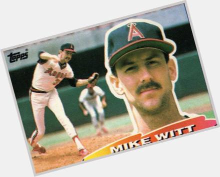 """<a href=""""/hot-men/mike-witt/where-dating-news-photos"""">Mike Witt</a>"""