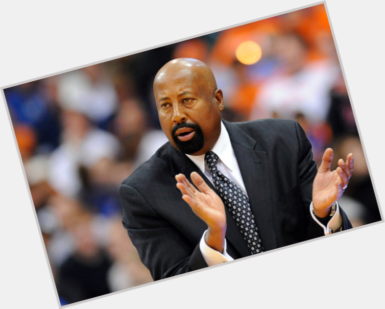 "<a href=""/hot-men/mike-woodson/where-dating-news-photos"">Mike Woodson</a>"