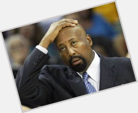 Mike Woodson birthday 2015