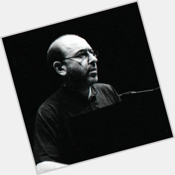 Mikhail Alperin birthday 2015