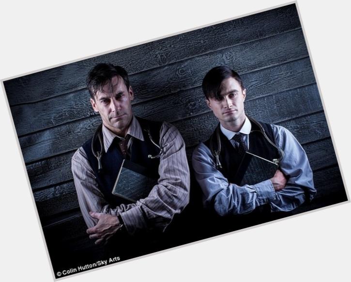 "<a href=""/hot-men/mikhail-bulgakov/where-dating-news-photos"">Mikhail Bulgakov</a>"