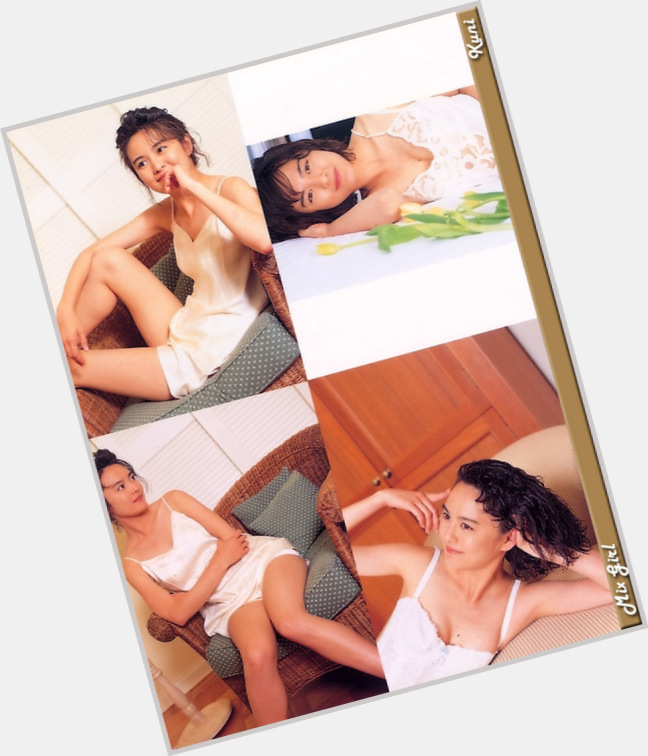 Fappening Leaked Leilani Bishop USA 31995-1996, 1999  nude (81 pictures), iCloud, panties