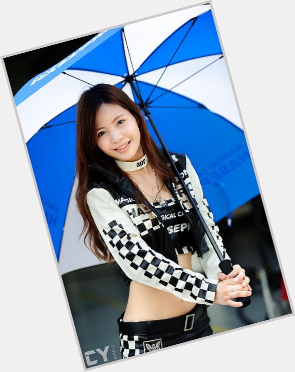 """<a href=""""/hot-women/miki-sakai/where-dating-news-photos"""">Miki Sakai</a>"""