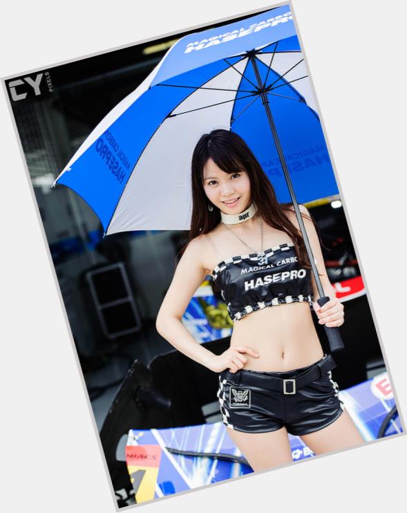 Miki Sakai full body 8.jpg
