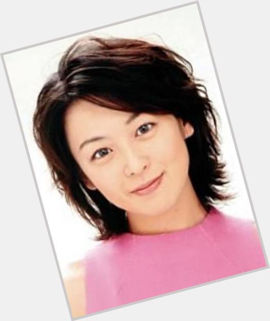Miki Sakai sexy 0.jpg