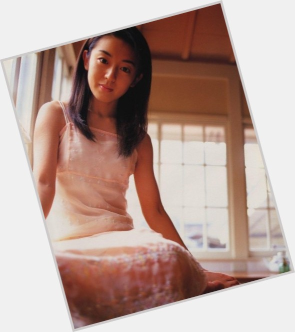 Miki Sakai sexy 5.jpg