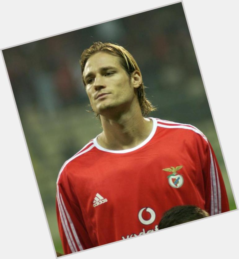 """<a href=""""/hot-men/miklos-feher/where-dating-news-photos"""">Miklos Feher</a> Athletic body,  blonde hair & hairstyles"""