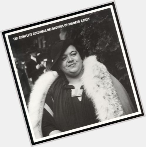"""<a href=""""/hot-women/mildred-bailey/where-dating-news-photos"""">Mildred Bailey</a>"""