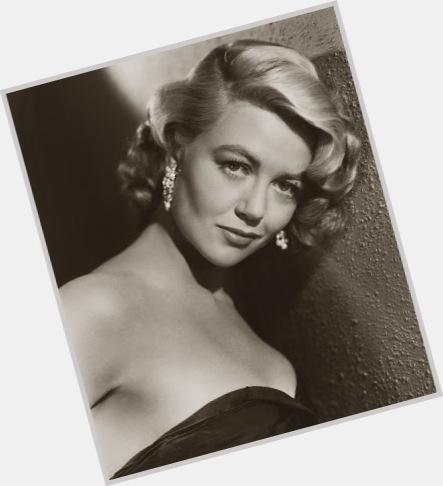 Mildred Dunnock hairstyle 5.jpg