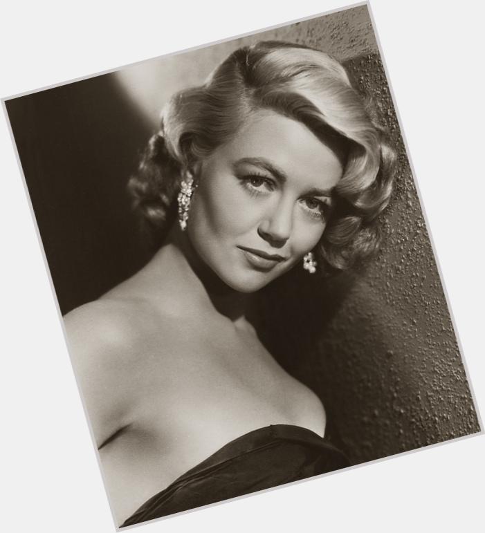 Mildred Dunnock new pic 1.jpg