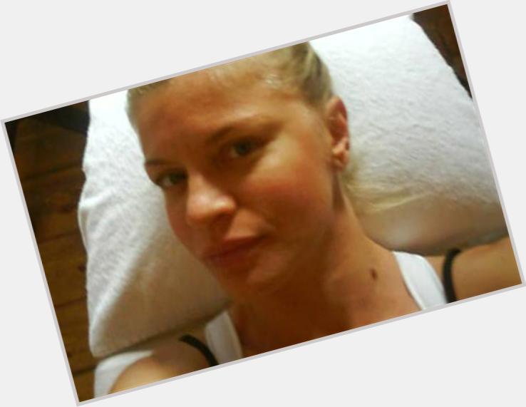 Mille Dinesen hairstyle 4.jpg