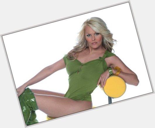 Mimi Marks body 4.jpg