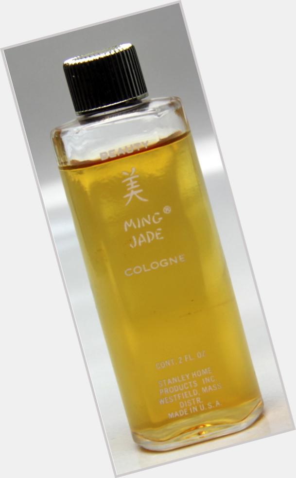 Ming Jade exclusive hot pic 8.jpg
