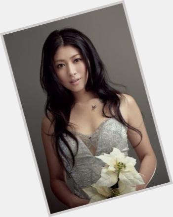 """<a href=""""/hot-women/minori-chihara/where-dating-news-photos"""">Minori Chihara</a>"""