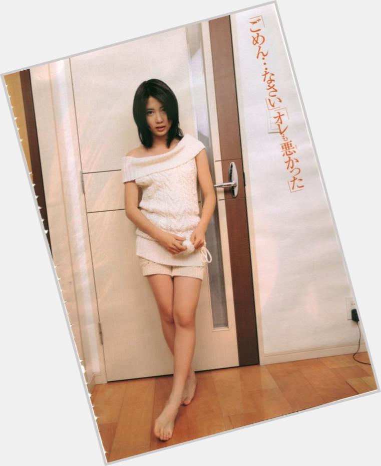 Mirai Shida dating 2.jpg