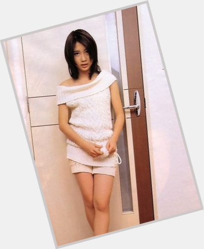 Mirai Shida dating 5.jpg