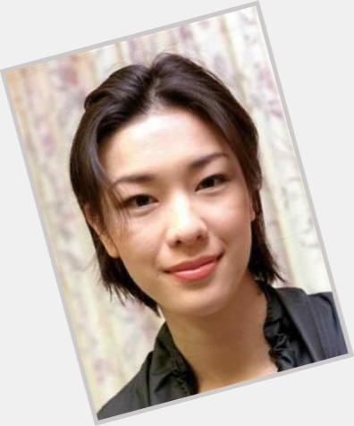 Mirai Yamamoto birthday 2015
